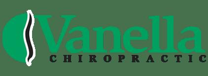 Chiropractic Virginia Beach VA Vanella Chiropractic